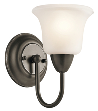 Kichler 45881OZ - Wall Sconce 1Lt