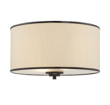 Savoy House 6-1500-14-13 - Grove Flush Mount