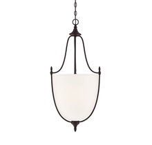 Savoy House 7-1003-3-13 - Herndon 3 Light Pendant