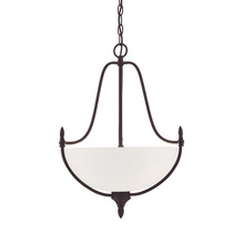 Savoy House 7-1004-3-13 - Herndon 3 Light Pendant