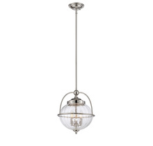 Savoy House 7-461-3-109 - Banbury 3 Light Pendant
