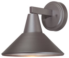Minka-Lavery 72212-615b - 1 Light Wall Mount
