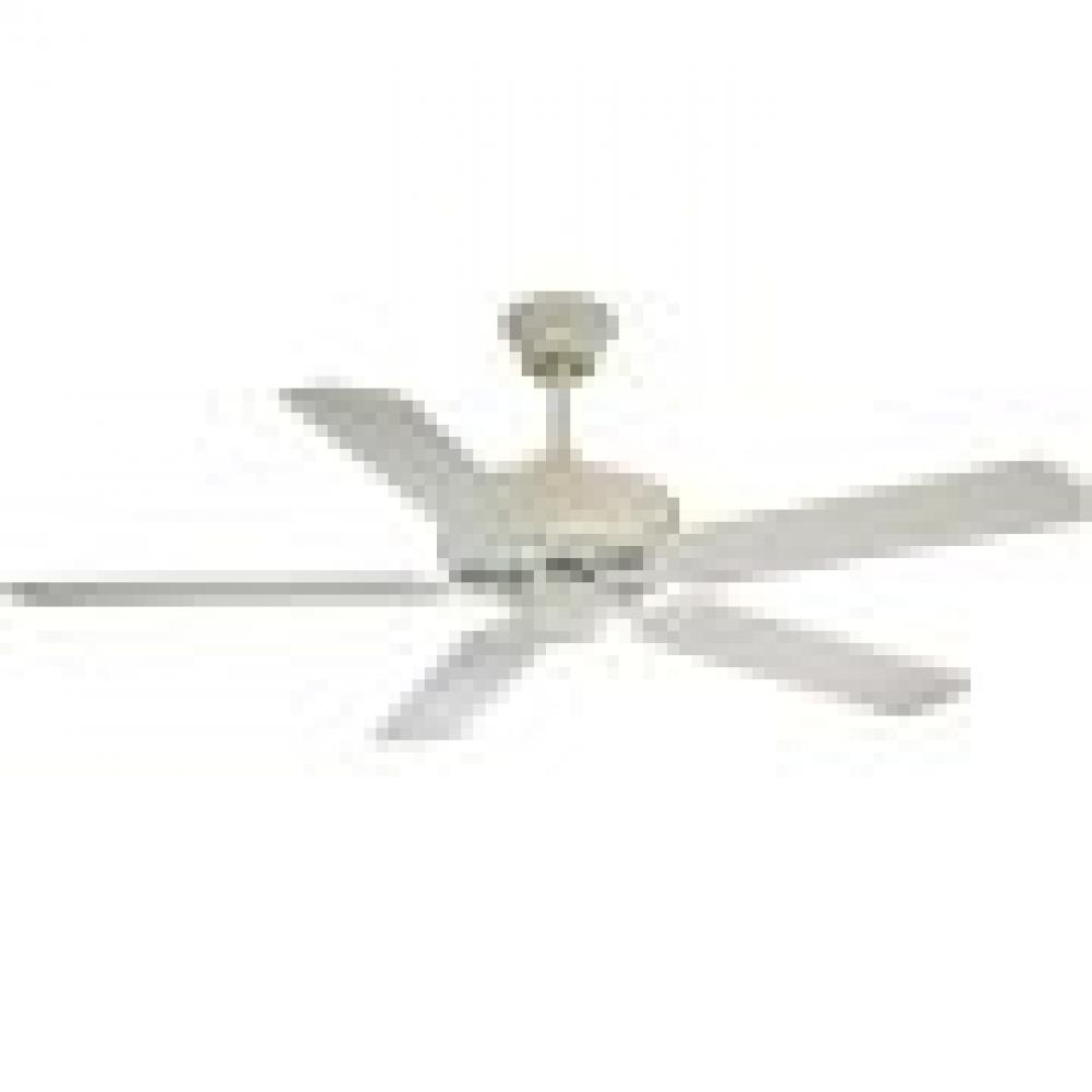 Notoco Industries, LLC in Baton Rouge, Louisiana, United States, Savoy House 52-EOF-5W-WH, Nomad Ceiling Fan, Nomad