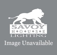 Savoy House 5-PM-40 - Pier Mount