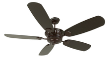 "Craftmade K10994 - DC Epic 70"" Ceiling Fan Kit in Oiled Bronze"