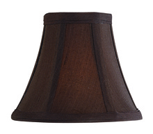Craftmade SH20 - Mini Shade in Java