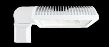 RAB Lighting ALED2T105SFYW - ALED105 TYPE II W/ SLIPFITTER WARM LED WHITE