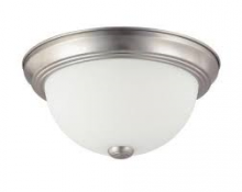 Capital 2765MN - 3 Light Ceiling