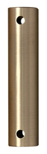 Fanimation DR1-18BS - 18-inch Downrod - BS