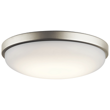 Kichler 10764NILED - Flush Mount LED