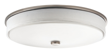Kichler 10886NILED - Flush Mount LED